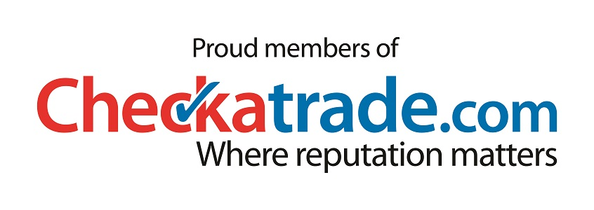 Checkatrade proud